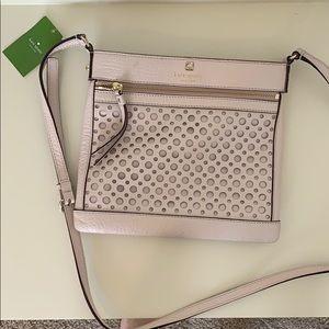 NWT Kate Spade Crossbody Handbag